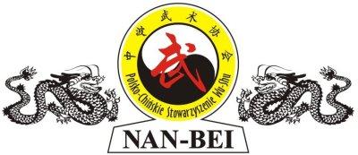 Polsko - Chińskie Stowarzyszenie WuShu NAN-BEI