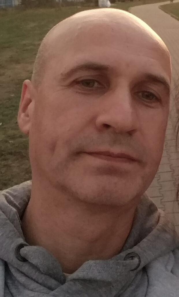 Krzysztof Skwark